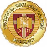 Institutul Teologic Baptist din Bucuresti
