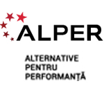 Alper - Asociația Alternative Pentru Performanță