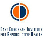 EEIRH The East European Institute for Reproductive Health